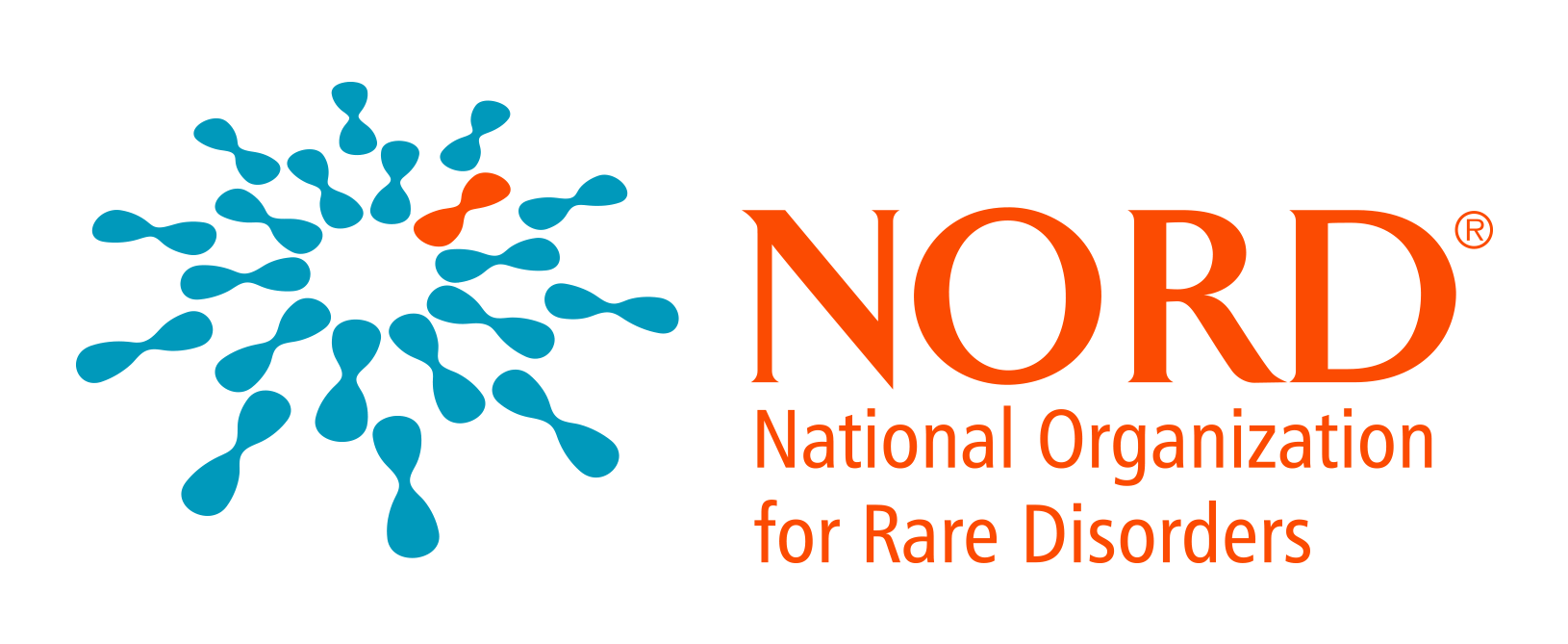 National Organization for Rare Disorders, NORD, is an organization dedicated to providing resources about rare diseases.